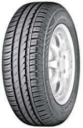 Continental EcoContact 6 175/65 R14 86T