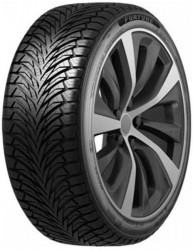 Fortune Fitclime FSR401 205/55 R16 91H