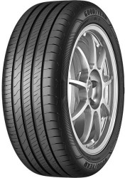 Goodyear EfficientGrip Performance 2 225/50 R17 98W