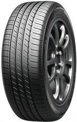 Michelin Primacy Tour 255/50 R21 109H