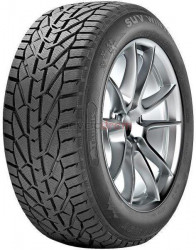 TAURUS WINTER 225/45 R17 94V