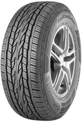 Continental ContiCrossContact LX 2 215/65 R16 98H