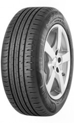 Continental ContiEcoContact 5 175/65 R14 82T