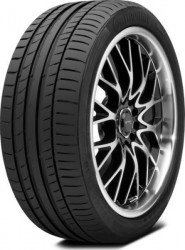 Continental ContiSportContact 5 SUV XL 235/50 R18 101V