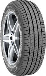 Michelin Primacy 3 RunOnFlat 225/45 R17 91V