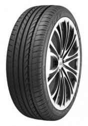 NANKANG NS-20 XL 245/35 R18 92Y