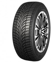 Nankang Winter Activa SV-3 XL 215/55 R17 98V