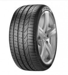 Pirelli P Zero Luxury XL 315/30 R22 107Y