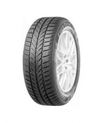 Viking FourTech 225/50 R17 98W