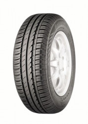 Continental ContiEcoContact 3 XL 175/65 R14 86T