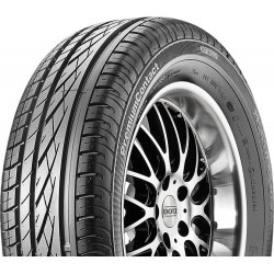 Continental ContiPremiumContact 185/50 R16 81V