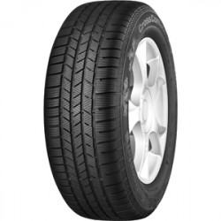 Continental CrossContactWinter 205/ R16C 110/108T