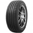 Toyo Proxes Comfort 205/55 R16 91V