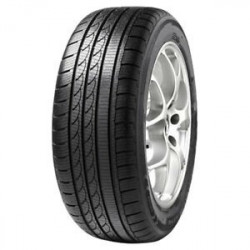 Tristar Snowpower 2 ICE-PLUS S210 225/45r18 95V XL