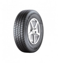 Viking FourTech Van 195/75 R16C 107/105R