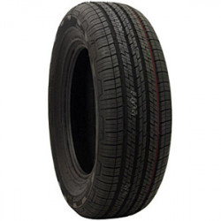 Continental 4x4 Contact 205/ R16C 110/108S