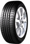 Maxxis Mecotra ME3 XL 195/65 R15 95T