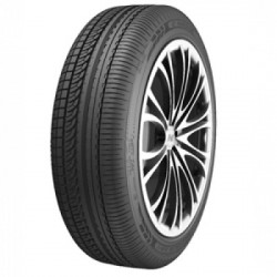 NANKANG AS-1 XL 195/45 R17 85H