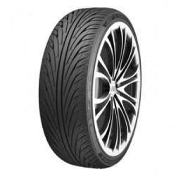 NANKANG NS2 245/40 R18 97W XL DOT 2018