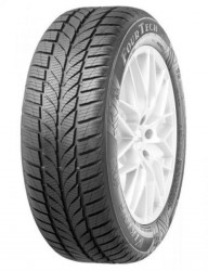 Viking FourTech 175/65 R13 80T