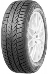 Viking FourTech 205/60 R15 91H