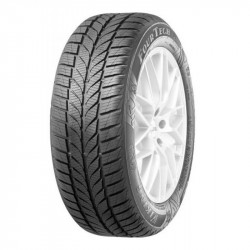 Viking FourTech 215/55 R16 XL 97V
