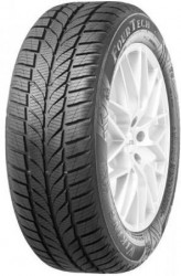 Viking FourTech Van 205/65 R16 107T
