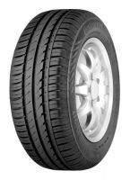 Continental ContiEcoContact 3 175/55 R15 77T