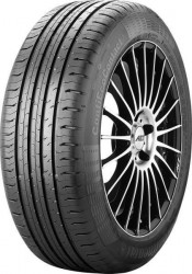 Continental ContiEcoContact 5 XL 175/70 R14 88T