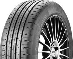 Continental ContiEcoContact 5 XL 185/55 R15 86H