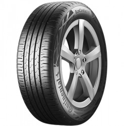 Continental ContiEcoContact6 165/70 R14 81T