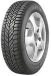 Kelly WinterST - made by GoodYear 155/65/R13 73T