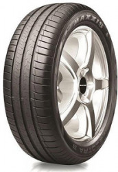 Maxxis ME3 Mecotra 3 175/70R13
