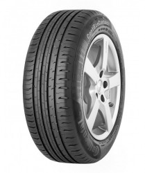 Continental ContiEcoContact 5 ContiSeal 225/55 R17 97W