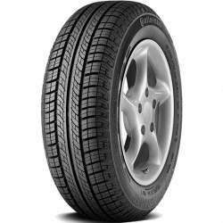 Continental ContiEcoContact EP FR 175/55R15 77T