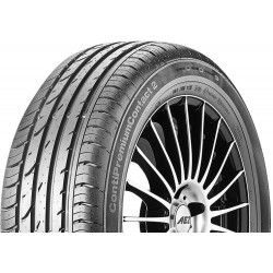 Continental ContiPremiumContact 2 175/70 R14C 84T