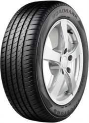 Firestone Roadhawk XL 225/50 R17 98W