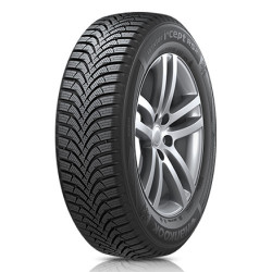 HANKOOK WINTER ICEPT RS2 W452 165/70 R14 81T