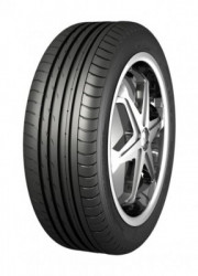 NANKANG AS-2+ XL 195/40 R16 80W
