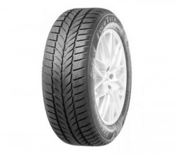 Viking FourTech Van 215/65 R16 109T