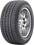 Continental ContiCrossContact UHP XL 255/55 R18 109W