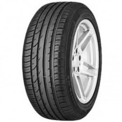 Continental ContiPremiumContact 2 195/65 R14 89H
