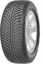 Goodyear Vector 4Seasons Gen-2 XL 225/45 R17 94V