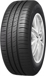 Kumho KH27 Ecowing ES01 145/65R15