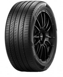 Pirelli Powergy 225/45 R17 94Y XL