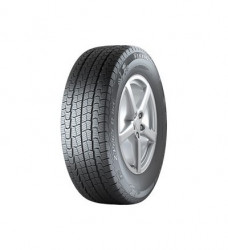Viking FourTech Van 215/65 R15C 104/102T