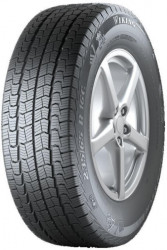Viking FourTech Van 215/75 R16C 113/111R