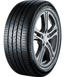 Continental ContiCrossContact LX Sport XL 245/45 R20 103W