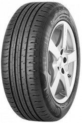 Continental ContiEcoContact 5 XL 165/70 R14 85T