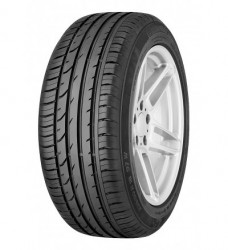 Continental ContiPremiumContact 2 ContiSeal XL 205/60 R16 96H